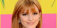 Bella Thorne/Gallery