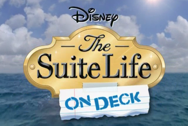 File:The Suite Life on Deck.png