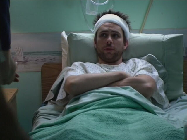 File:1x5 Charlie in hospital.jpg