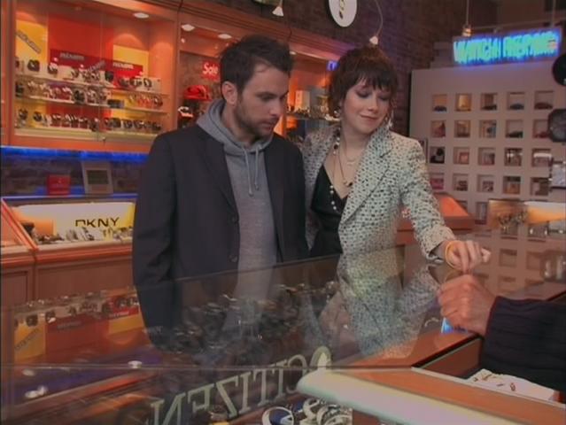 File:1x4 Waitress Charlie jewlery.png