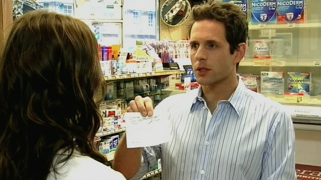 File:5x10 Dennis with perscription.png