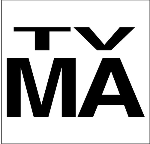 File:TV-MA icon.jpg