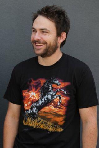 File:Charlie's Horse T-Shirt.jpg