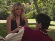 1x3 Dee Trey at park
