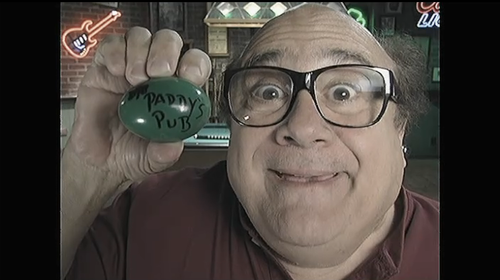File:5x8 Paddys Egg.png