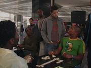 1x1 Mac dominos