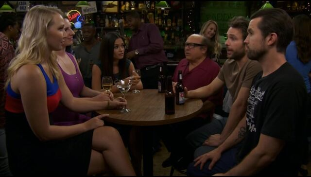 File:10x2 The Gang Group Dates 04.jpg