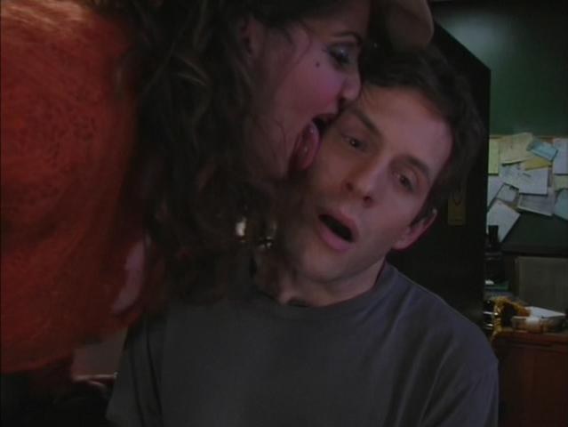 File:1x4 Artemis Dennis 3.png