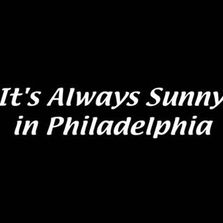 Sunny's Intertitle V2<br />(since <a href=