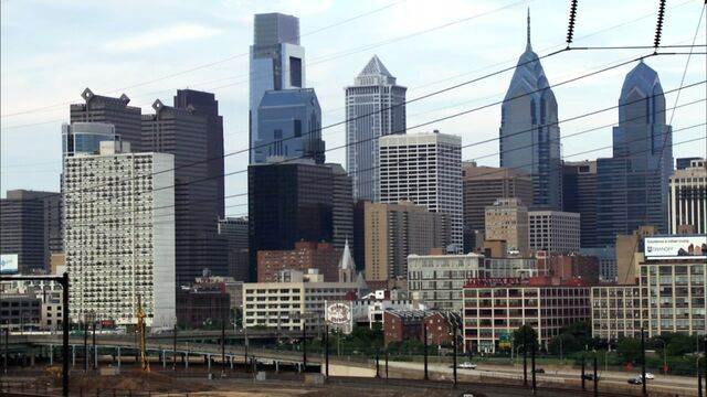 File:Philly (1).jpg