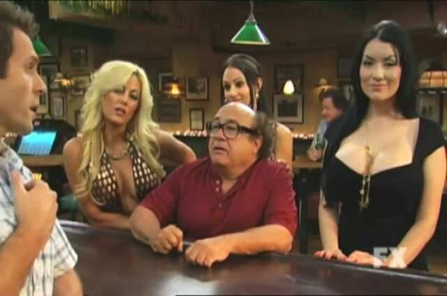 File:Frank and Dennis with some freakish whores.jpg