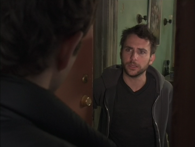 File:1x4 Charlie.png