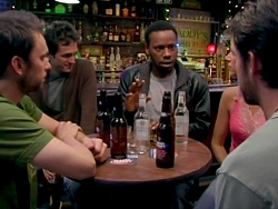 File:The Gang Gets Racist.jpg
