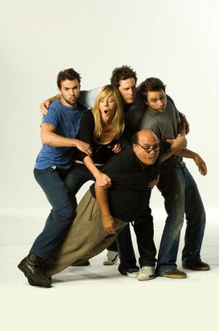 File:The Gang (13).jpg