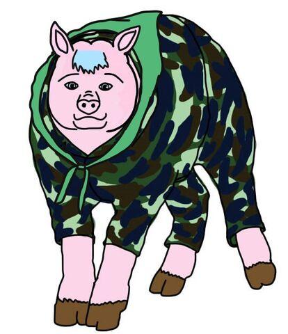 File:Chanon saiwiali animal pig.jpg