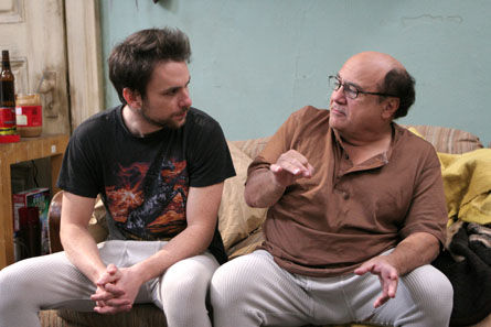 File:Charlie-and-frank.jpg