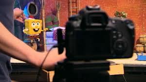 File:Behind the scenes 14.jpg