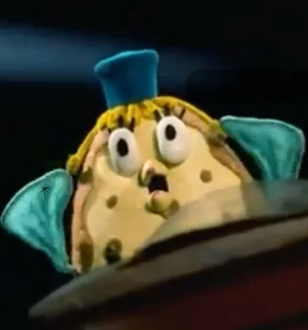 File:Mrs Puff.png