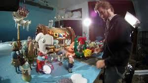 File:Behind the scenes 7.jpg