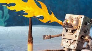 File:Robot sponge.jpg
