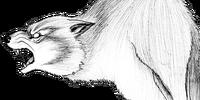 Anjing Ajak