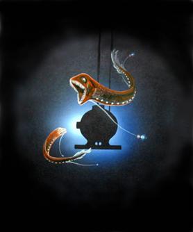 278px-Bathysphere Fishes