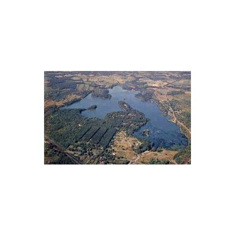 Kinderhook Lake/