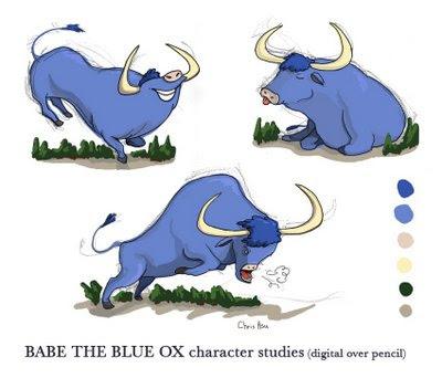 File:Babeox studies.jpg