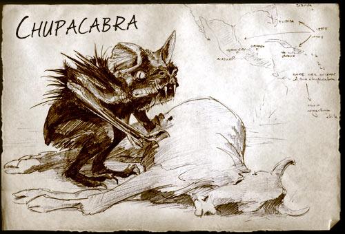 File:Chupacabra 2.jpg