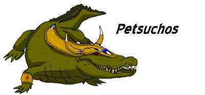 400px-Petsuchos by marvelous miscreant-d53dtpd