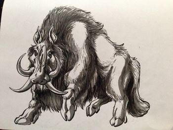 File:Beast of dean.jpg