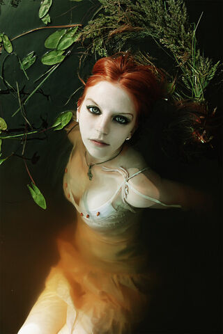File:Water nymph III by Mar1aHase.jpg