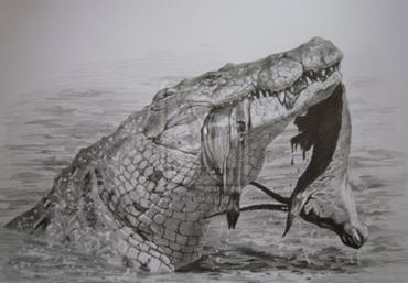 File:370px-Nile crocodile by moth simeonov-d4g8zxq.jpg