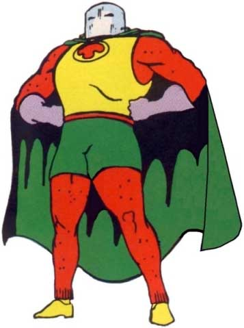 File:Red Tornado Ma Hunkel.jpg