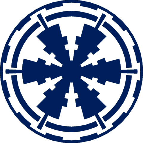 File:Core republic emblem.png