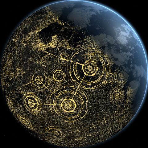 File:Earth space A.jpg