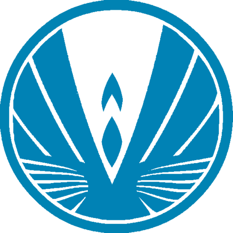 File:Old IRU Emblem 2.png