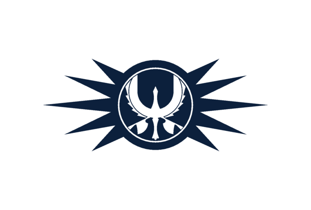 File:Republic flag alt.png