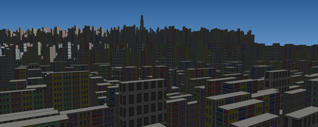 File:Bay city skyline.png