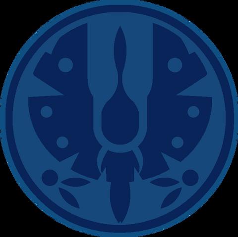 File:Galactic republic emblem.png