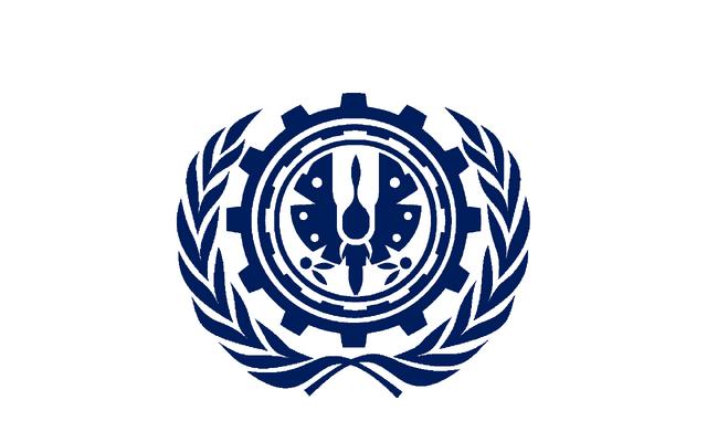 File:New Iru flag.png