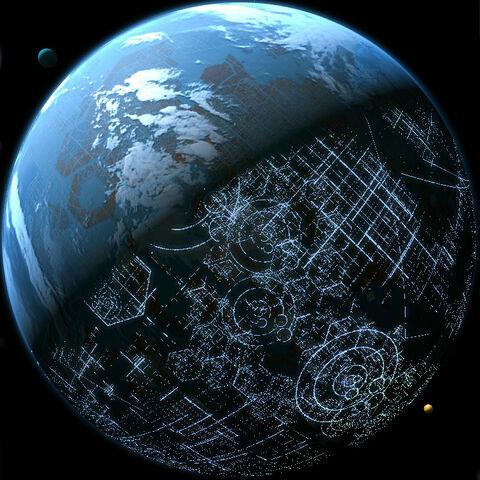 File:Ecuis space.jpg