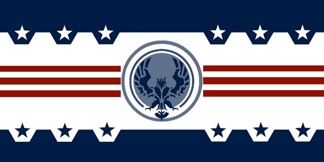 File:IA flag.png