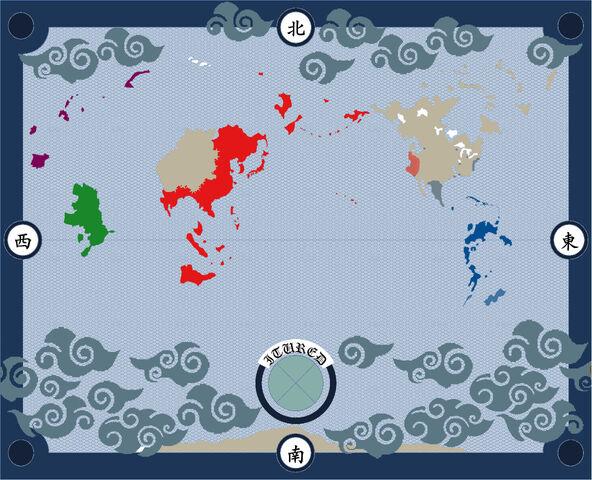 File:Itured political map.jpg