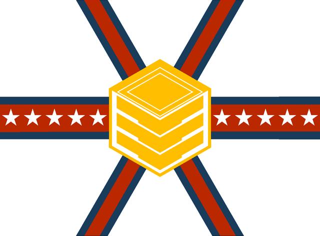 File:Terran Flag.png