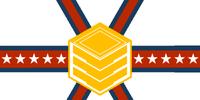 United Terran Kingdom