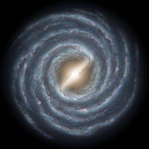 File:Galaxy map.jpg