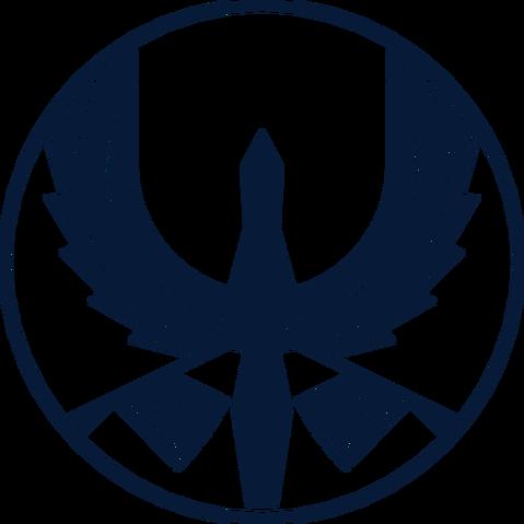 File:Republic Bird symbol.png