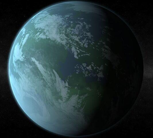 File:Sanctuary space2.jpg