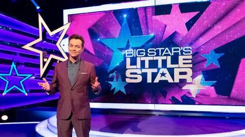 File:Big Star little Star.jpg